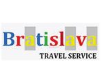 Bratislava travel service