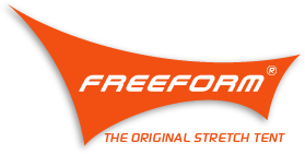 mtagency-freeform-logo