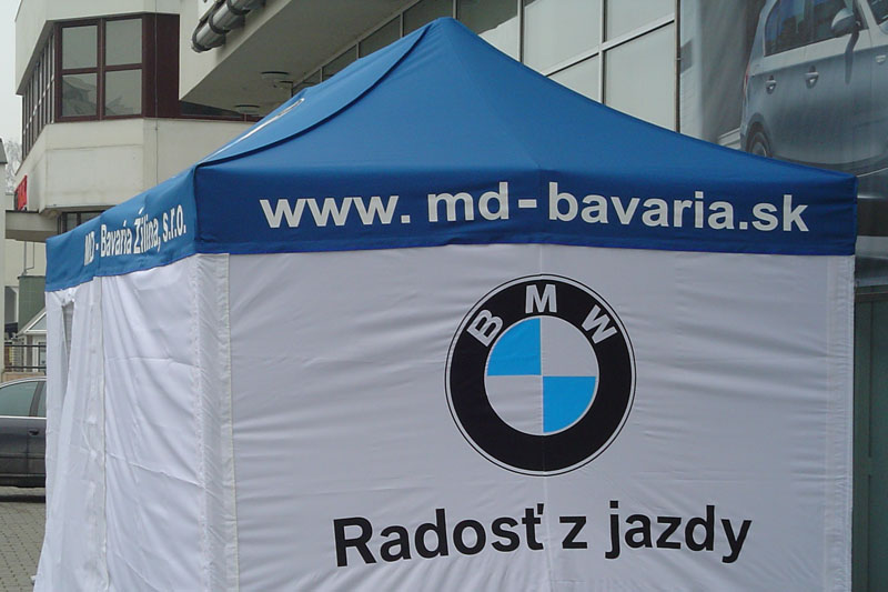 mtagency-promo-bmw