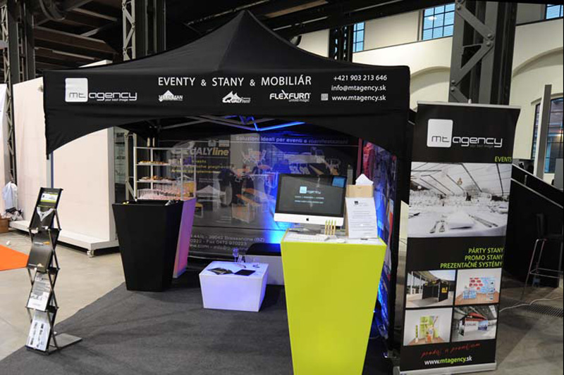 mt agency-promo stany exhibition_800x533