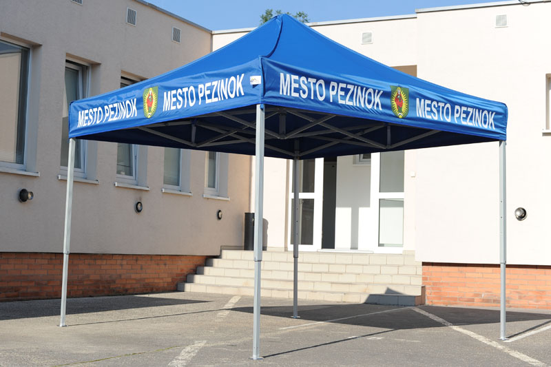 mtagency-promo-stany-mestska-policia-pezinok
