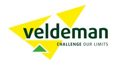 mtagency-Veldeman