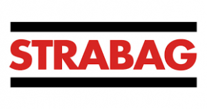 STRABAG _ MT Agency