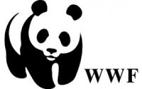 WWF Slovakia