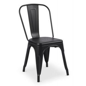 stolička Tolix