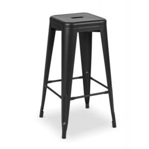 stolička Tolix Bar